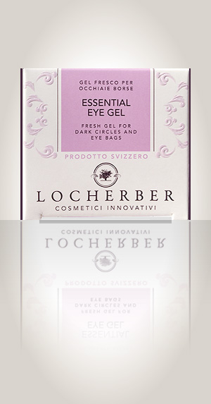 LOCHERBER EYE GEL CREAM 30ML (LOC-004)