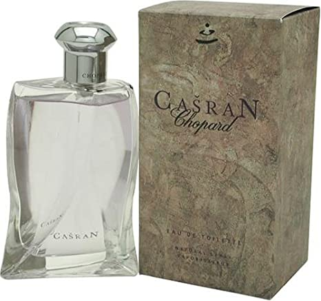 CHOPARD CASRAN EDT 125ML