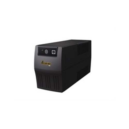 Accupower ISY 650
