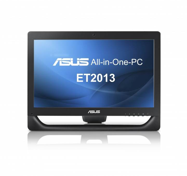 Asus ET2013IUTI B040M All-in-One PC