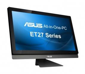 Asus ET2701IUKI B003K All-in-One PC