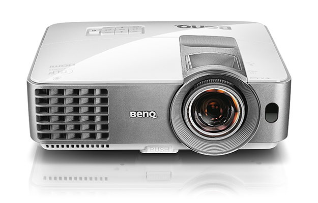 BENQ PROJECTOR MS619ST