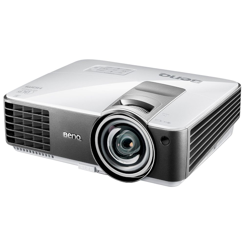 BΕΝQ PROJECTOR MX819ST
