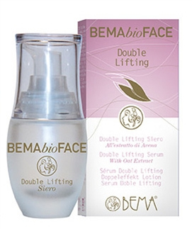 BEMA DOUBLE LIFTING SERUM 30ML (BM0101262)