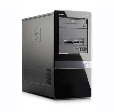 HP Elite 7500 MT