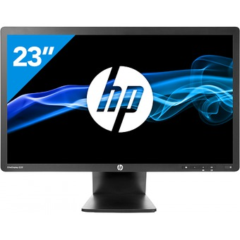 HP ELITE DISPLAY E231