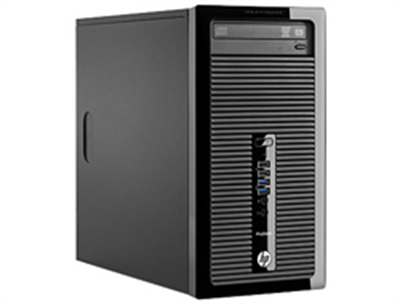 HP PD 405G1 TWR