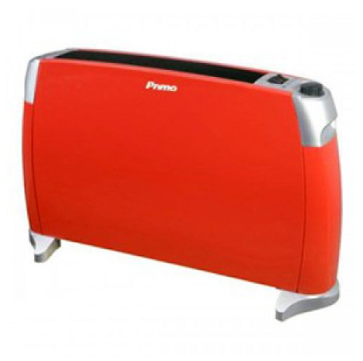 PRIMO CONVECTOR TURBO NDL200-B23
