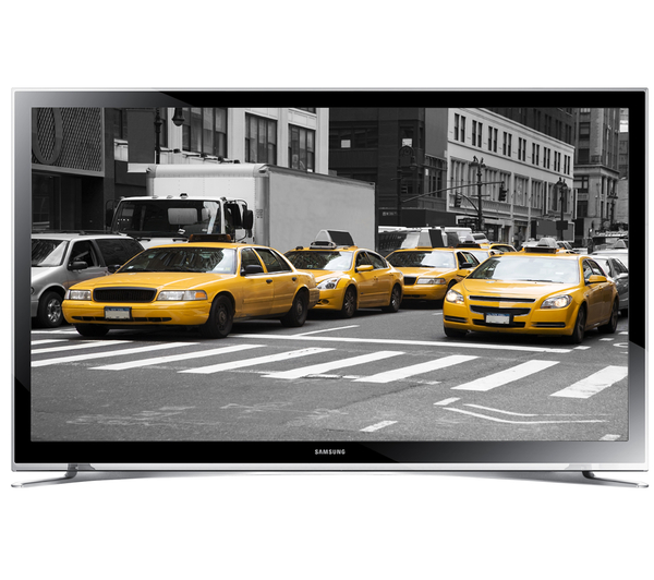SAMSUNG TV 32'' UE32H4500 SMART TV