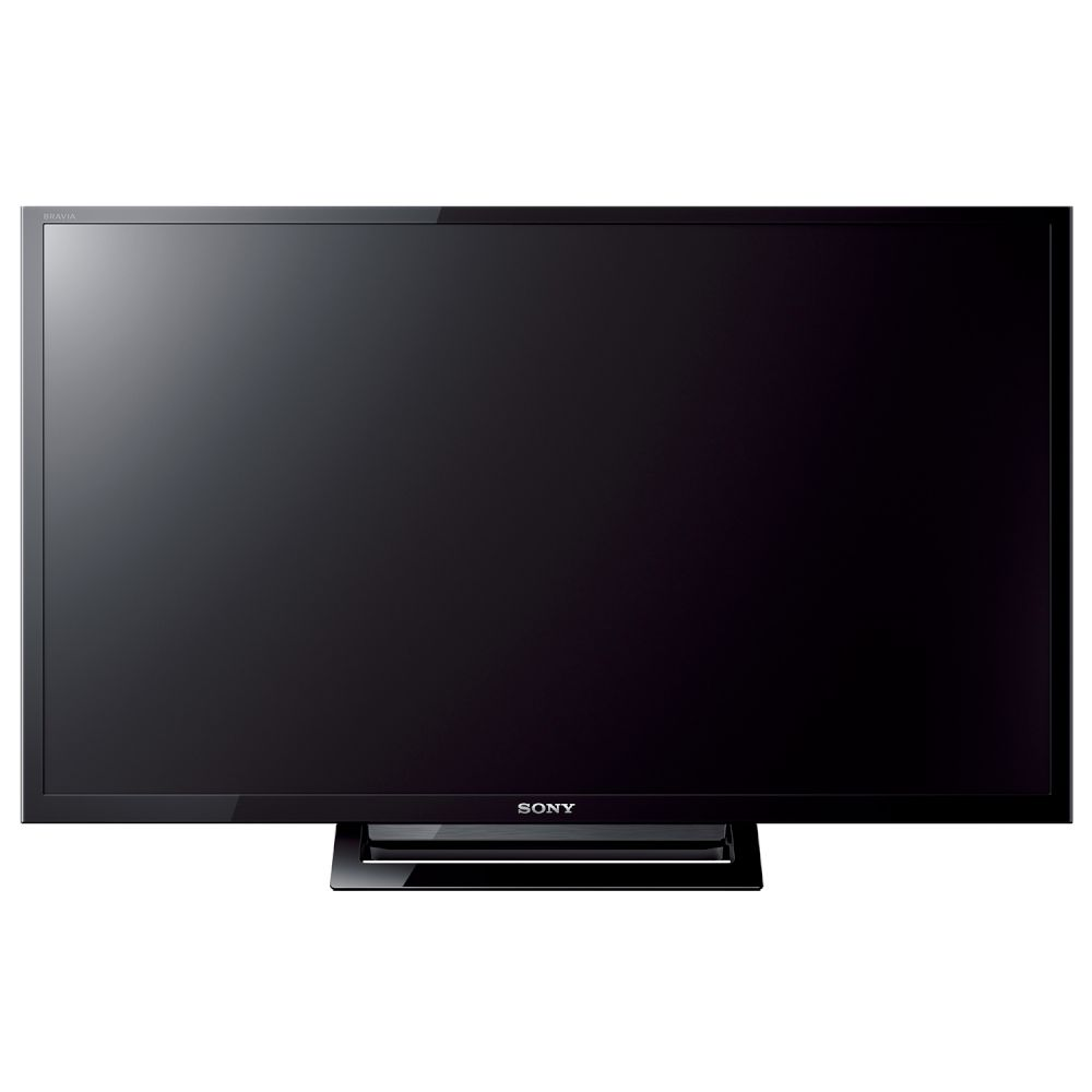 SONY TV 32'' KDL-32R415BB