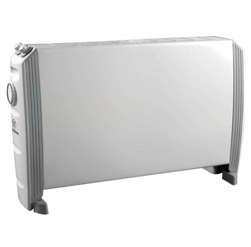 WESTINGHOUSE CONVECTOR WSCH 0512