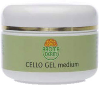 STYX CELLO GEL ΑΔΥΝΑΤΙΣΜΑΤΟΣ MEDIUM 150ML (SX0481023)