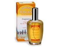 ARMONIE TOSCANE EDT 100ML (AT04)