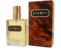 ARAMIS EDT V 30ML (41380)