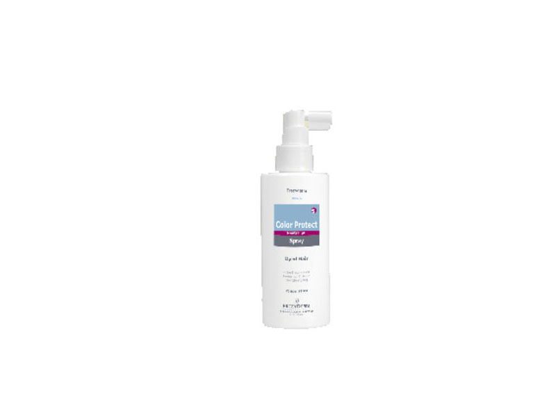 FREZYDERM COLOR PROTECT SPRAY 150ML (422533)