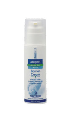 FREZYDERM ATOPREL BARRIER CREAM 150ML (422901)