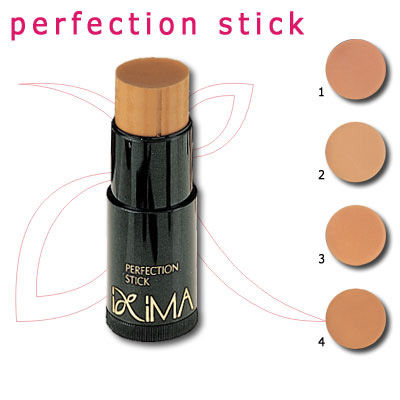 IXIMA PERFECTION STICK