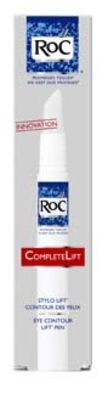 ROC COMPLETE LIFT STYLO EYES 1.7G