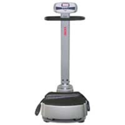 ALPINE VIBRATION TRAINER VX-200 (04-412-002)
