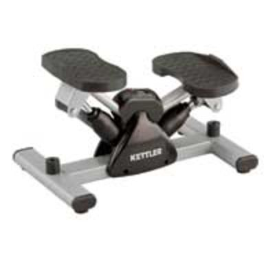 KETTLER SIDE STEPPER (10-400-060)