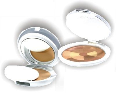 AVENE COUVRANCE COMPACT NATUREL 9,5G