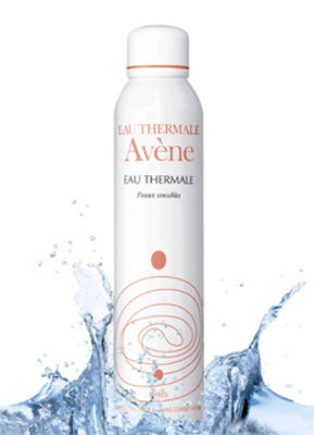 AVENE EAU THERMALE APAISANTE ANTI-IRRITANTE 300ML