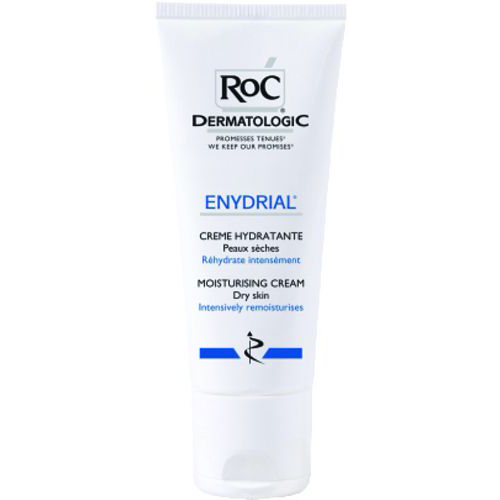 ROC ENYDRIAL EXTRA EMOLLIENT CREAM FACE 40ML