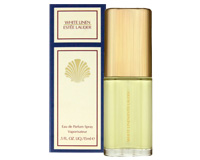 ESTEE LAUDER WHITE LINEN EDP V 15ML