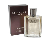 LANCOME MIRACLE AFTER SHAVE 100ML