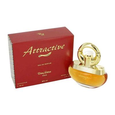 REMY LATOUR ATTRACTIVE EDP 60ML