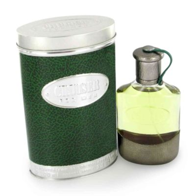 LOMANI CRUISER FOR MEN EDT 100ML