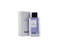 DOLCE και GABBANA 10 LA RUE DE LA FORTUNE EDT 100ML (07-14-44)