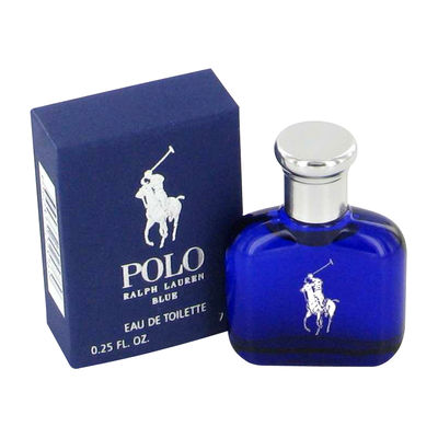 RALPH LAUREN POLO BLUE MEN EDT V 40ML (07-01-88)